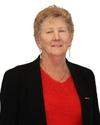 Lorraine Trew