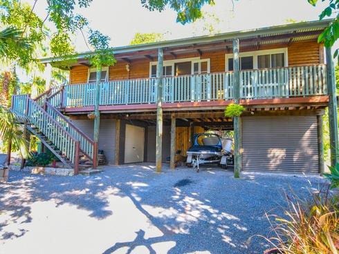 14 Laurel Street Russell Island, QLD 4184