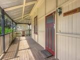 128 Matthew Street Rosewood, QLD 4340
