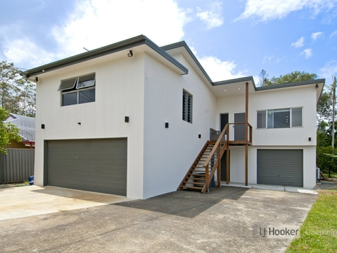 98 Adelaide Circuit Beenleigh, QLD 4207