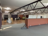 Level 1/34 Yass Road Queanbeyan, NSW 2620