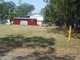 1 HELEN PDE Lamb Island, QLD 4184