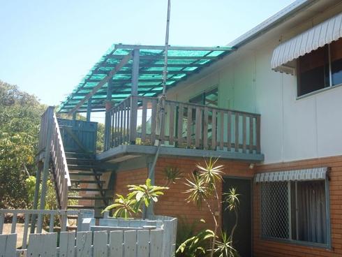 2 Lagoon Road Fingal Head, NSW 2487