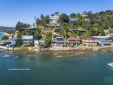 1163 Barrenjoey Road Palm Beach, NSW 2108