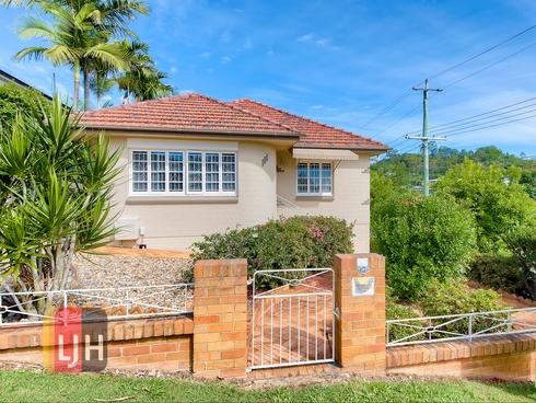 110 Palmer Street Windsor, QLD 4030
