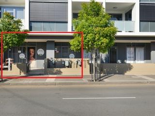 Shop 1 & 2/1275 Botany Road Mascot , NSW, 2020