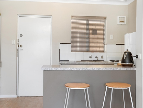 Unit 19/161 Holland Street Fremantle, WA 6160