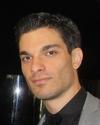 Arlen Ayvazian