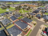 4 Northgate Blvd Kilmore, VIC 3764
