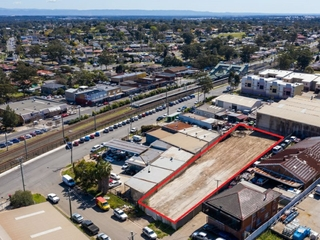 1 Goulburn Street Kings Park, NSW 2148