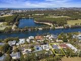 17 Lancelin Drive Mermaid Waters, QLD 4218