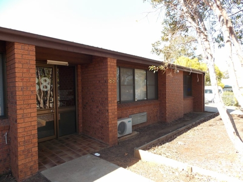Suite 1/88 Rooty Hill Road North Rooty Hill, NSW 2766