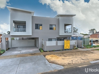 Unit 1/54 North Street Midland , WA, 6056