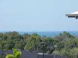 10 Stoney Court Tannum Sands, QLD 4680