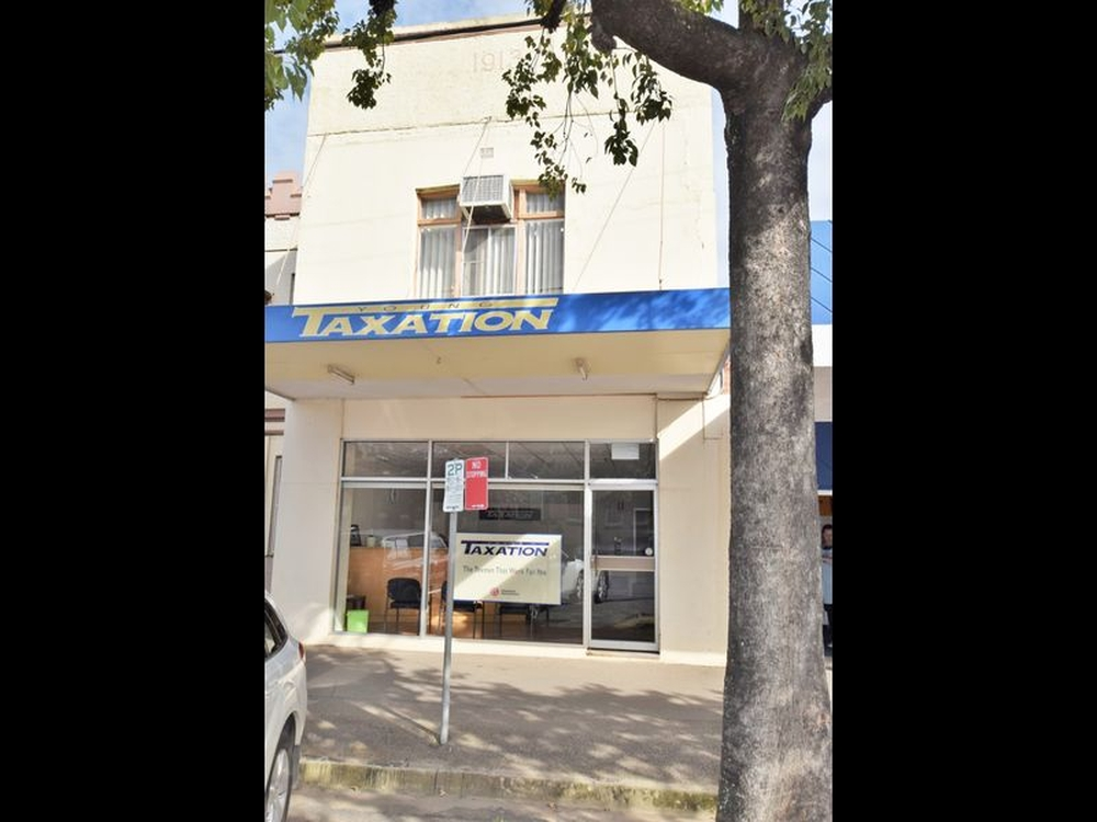 71 Lynch Street Young, NSW 2594
