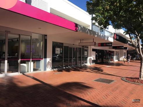 Suite 1, Level 1/44-46 Harbour Drive Coffs Harbour, NSW 2450