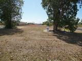 L2 Vipiana Drive Tully Heads, QLD 4854