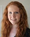 Jessica Finlay