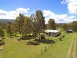 50 Darryl Court Royston, QLD 4515