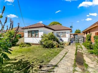 11 Shannon Street Greenacre , NSW, 2190