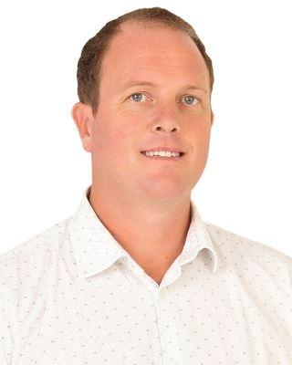 Gavin Van Lierop profile image