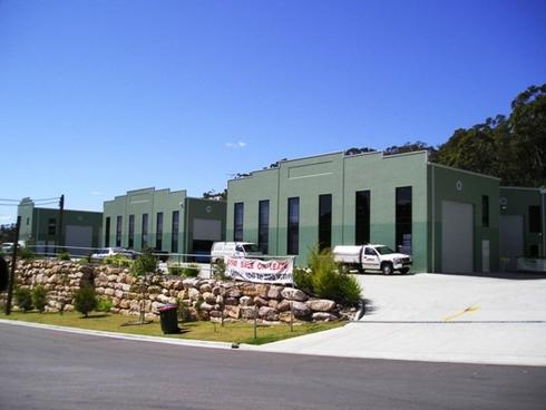 20/4-6 Hamley Road Mount Kuring-Gai, NSW 2080