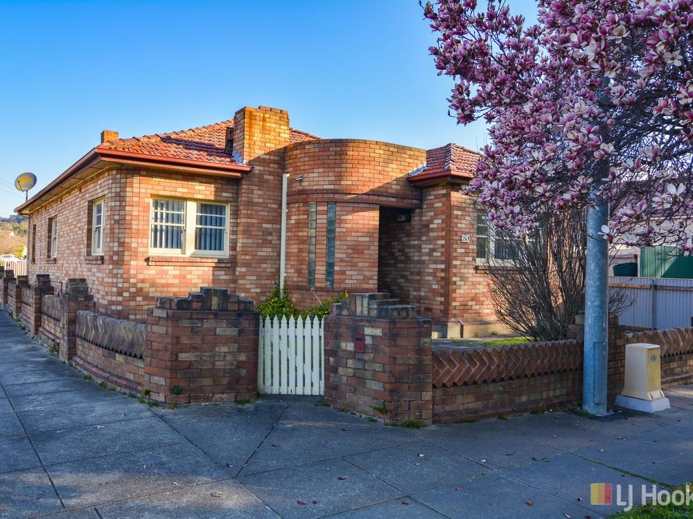 263 Main Street Lithgow, NSW 2790
