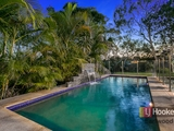 3 West Crescent Hurstville Grove, NSW 2220