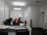 49 Forge Street Blacktown, NSW 2148