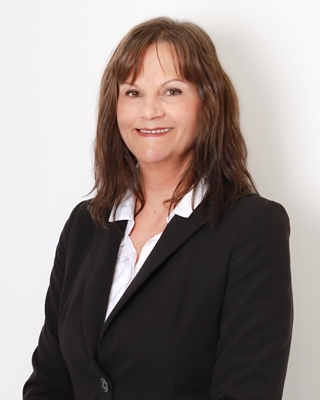 Christina Morse profile image