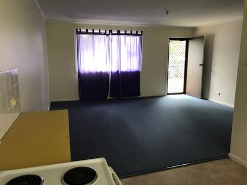 5/11 Anstey Street Lismore, NSW 2480