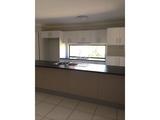 10 Sturt Court Glen Eden, QLD 4680