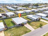22 Marc Crescent Gracemere, QLD 4702