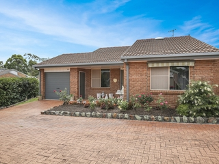 22 Aurora Court Warners Bay , NSW, 2282