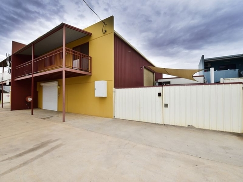 2/71 Smith Street Ciccone, NT 0870