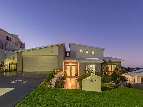 5 Mallard Court South Gladstone, QLD 4680