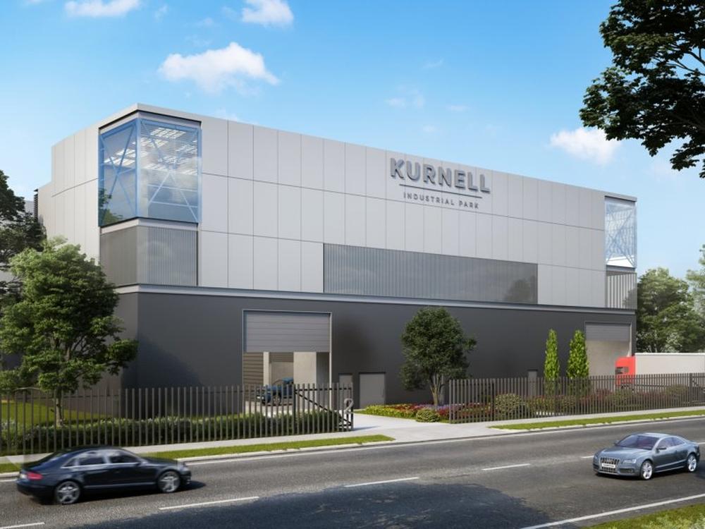 2 Clerke Place Kurnell, NSW 2231