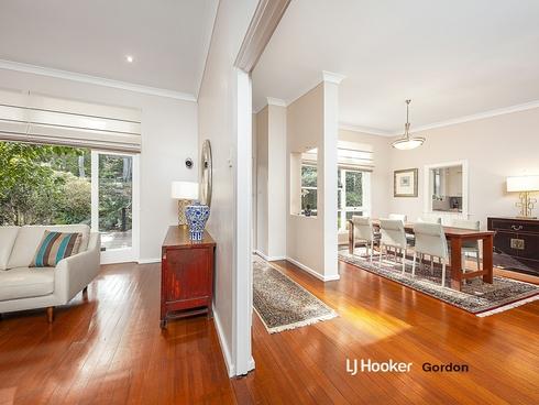 11 Glenview Street Gordon, NSW 2072