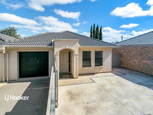 264 Hampstead Road Clearview, SA 5085