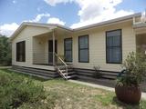 15 Everingham Avenue Roma, QLD 4455