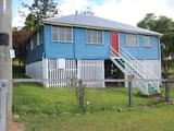 8 Florence Street Herberton, QLD 4887