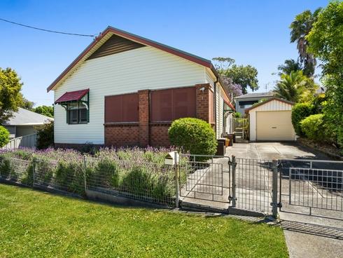 1 Dent Street North Lambton, NSW 2299