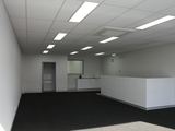 Unit 3/28 Dunn Road Smeaton Grange, NSW 2567
