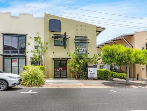 6/1-7 Murrajong Street Springwood, QLD 4127