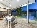 23 Twelfth Avenue Kedron, QLD 4031