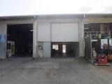 Unit 7,10,12/58 Bullockhead Street Sumner, QLD 4074