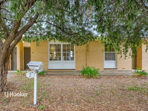 2/1 Lothian Avenue Windsor Gardens, SA 5087
