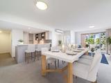 212/60 Riverwalk Avenue Robina, QLD 4226