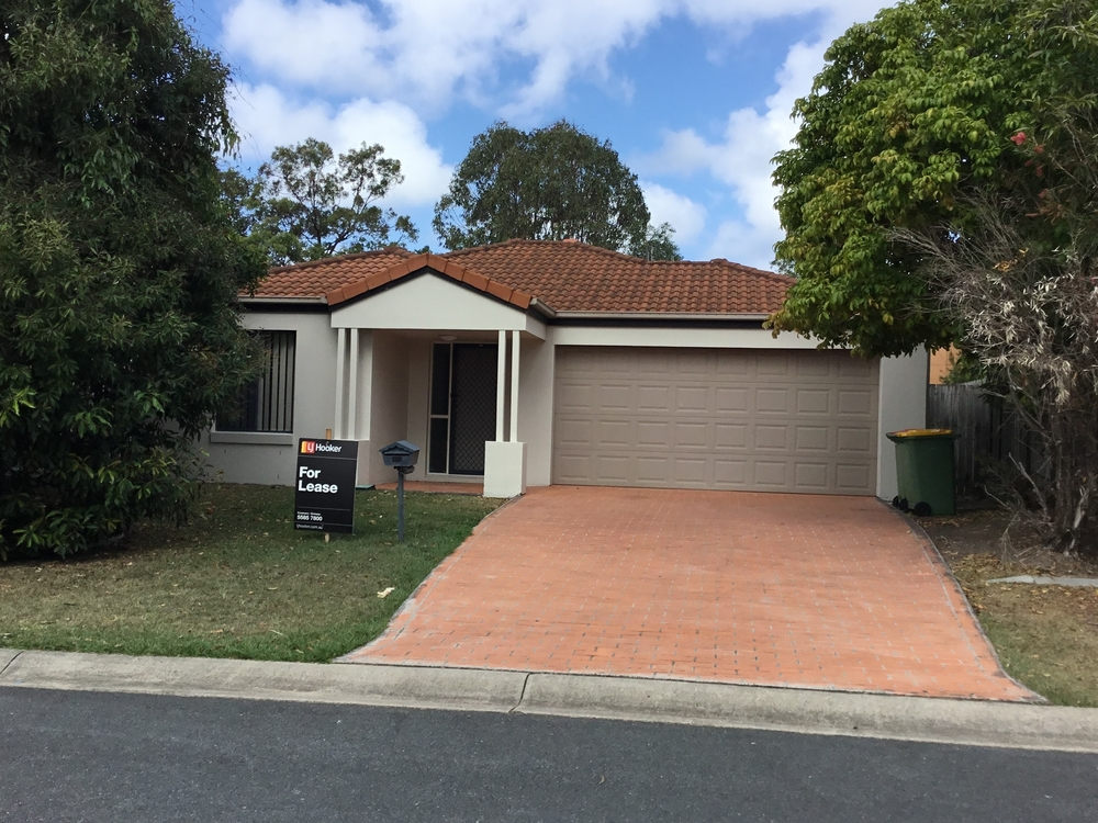 21 Clydesdale Drive Upper Coomera, QLD 4209