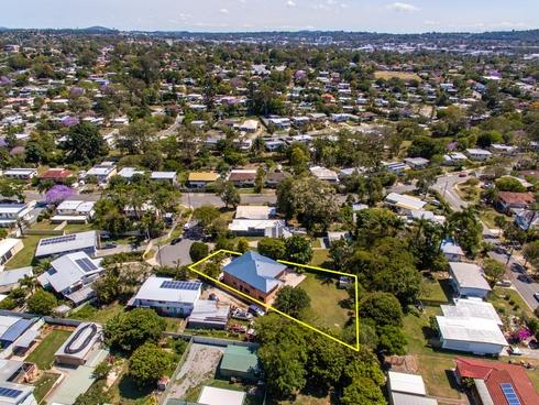 6 Apollo Court Slacks Creek, QLD 4127